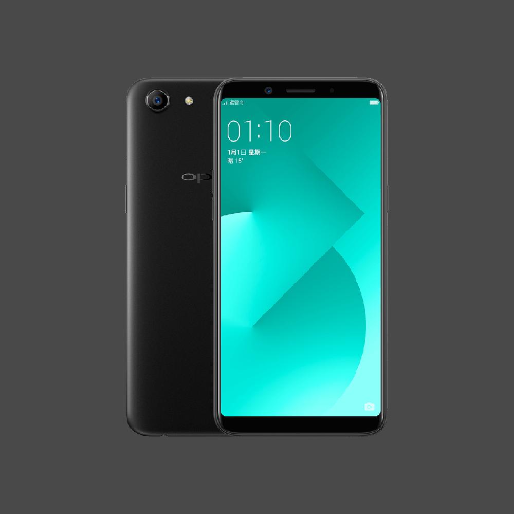 A83 Pro