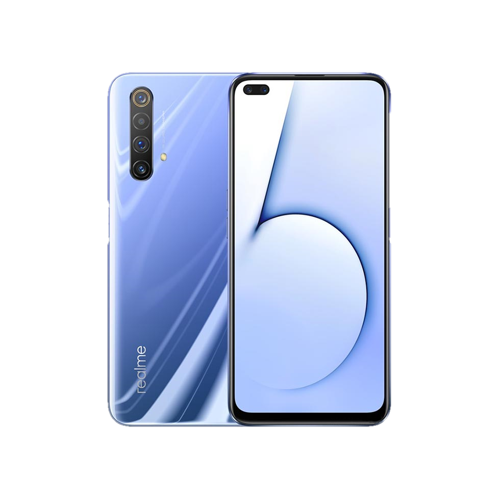 X50 5G