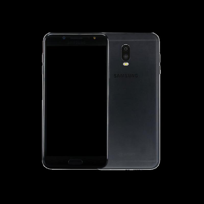 Galaxy C7 (2017)