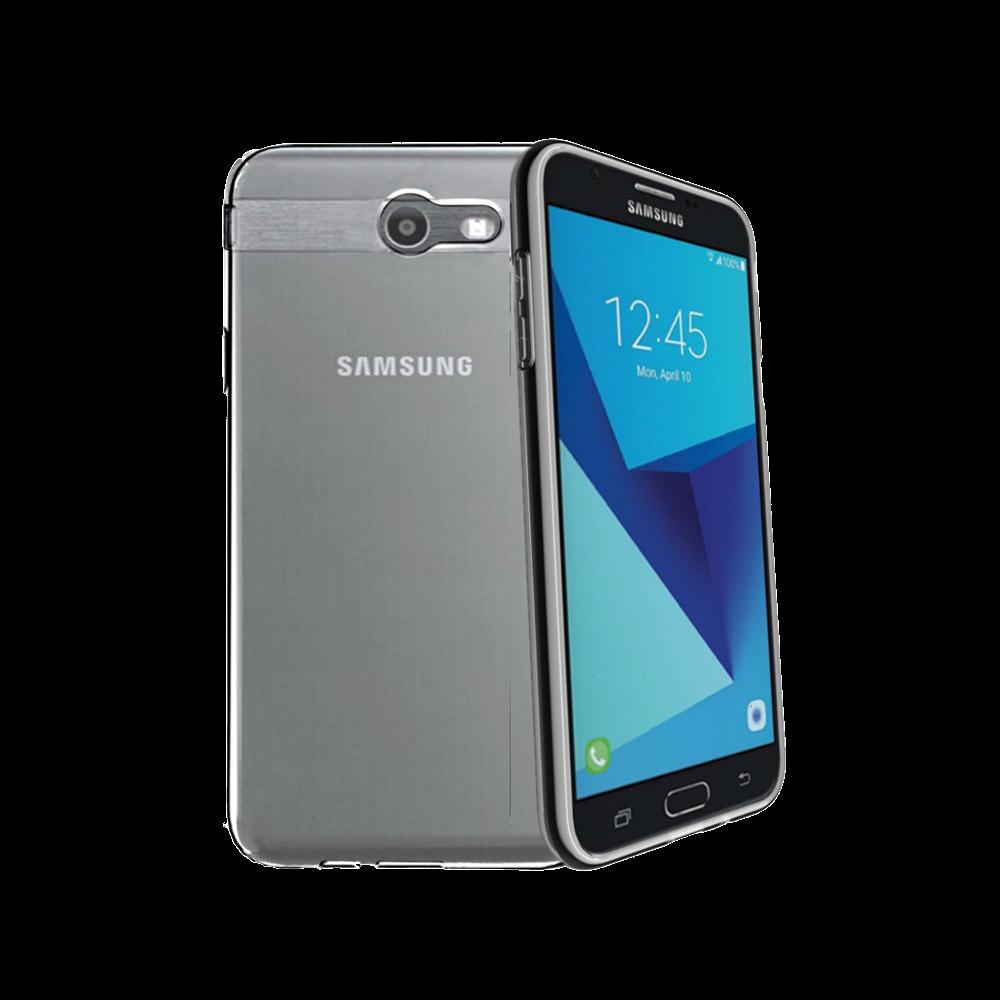 Galaxy J7 V